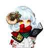 niniane_chan's avatar