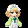 kylvrx's avatar