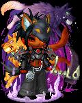 Kiri-Neko-117's avatar
