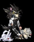 m1n4t0-n4mik4ze's avatar