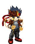 doomed_existence's avatar