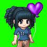 FluvioBell's avatar