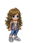 RayRayRox245's avatar