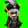 Apolik's avatar