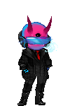 Rueze's avatar