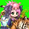 aerie11's avatar