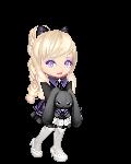 BriTeaRae's avatar