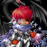 nhojemon's avatar