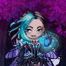 Fyre_Vixin's avatar