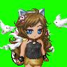 Dark_Rain_20's avatar