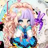 miroku_luver's avatar