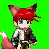 Inari82's avatar