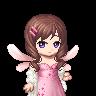 toma_shibli's avatar
