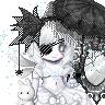 xX Lysee Xx's avatar