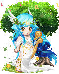 Rindesayu Ayame's avatar