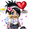 FABOLOUS24's avatar