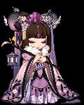 Anncor's avatar