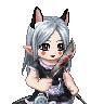 kakashi9119's avatar
