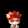 patentlyfalse's avatar