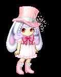 yumimaemae's avatar