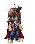 Endermen232's avatar