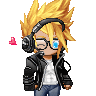 iMagatsu Izanagi's avatar