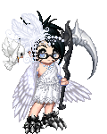 Xx_Ookami_xXx_Fang_xX's avatar
