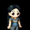 -Asha-Kuro-'s avatar