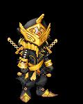 I Go Puff's avatar