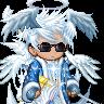 Tenshi Naito's avatar