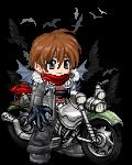 bayani_dark0's avatar
