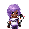 SweetXXPeaXX's avatar