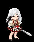 Shirayuki3939's avatar