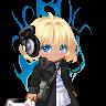 chubsy wubsy's avatar