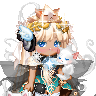 fuzic's avatar
