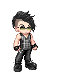 mikey2009's avatar