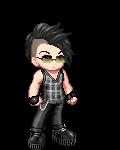 mikey2009's avatar