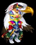 charlesmydarling's avatar