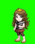 Samantha5181