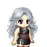 kitty_sara2250's avatar