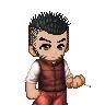 Tiger Eye3's avatar