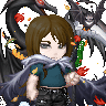 Aldrenon's avatar