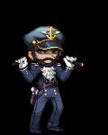 Captain Sord's avatar