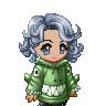 Dangerous_Dragon1771's avatar