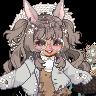 Autumn Plains's avatar