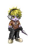 xX_R12_Xx's avatar