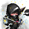 samuel7774's avatar