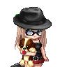 XxAngel_PopxX's avatar