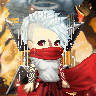 Taryn18's avatar