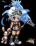 QuakerAdams's avatar